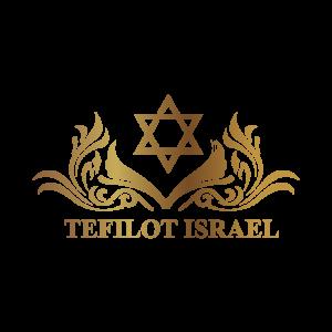 tefilotisrael : Brand Short Description Type Here.