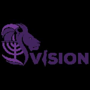 visionmovement : Brand Short Description Type Here.
