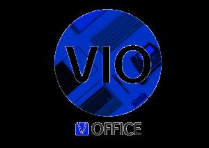 vio : Brand Short Description Type Here.